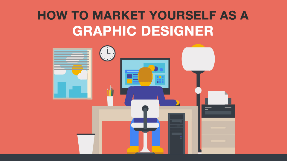 graphic design jobs how i made 100 000 doing design graphic